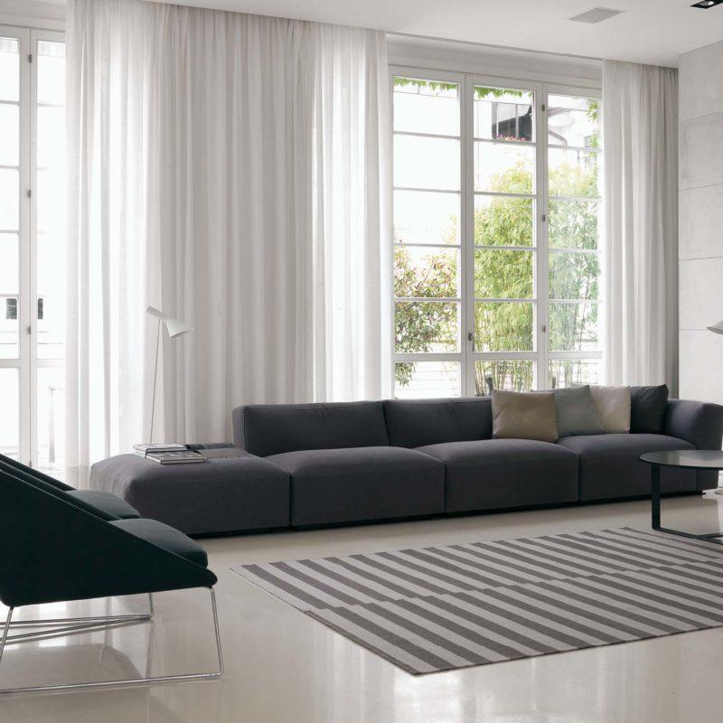 Smontare divano poltrone sofa best smontare divano poltrone sofa with smontare divano poltrone - Smontare divano poltrone sofa ...