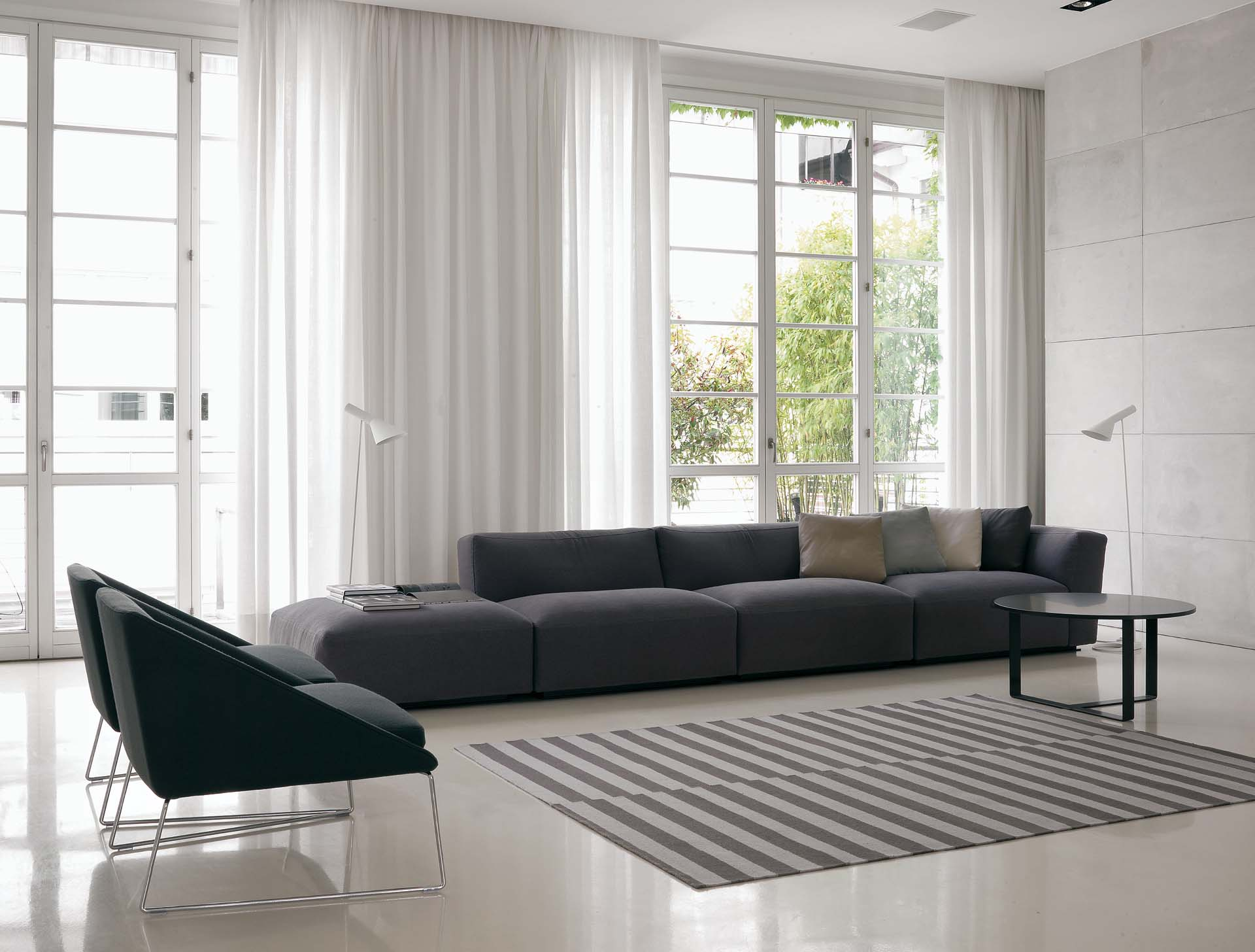 macy for sofa s pin fabric sectional created collection furniture elliot sofas room living
