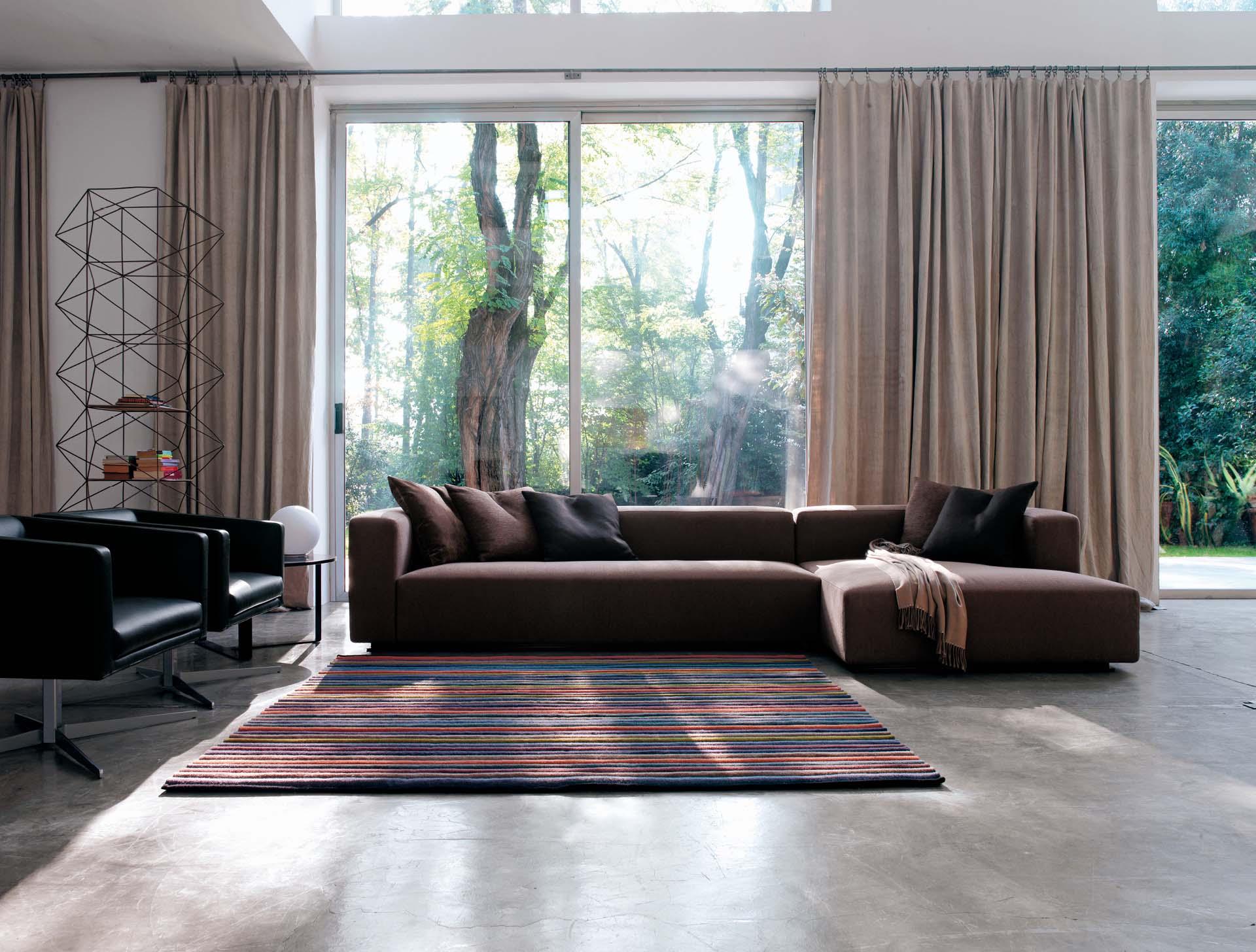 Poltrone e sofa in piemonte opinioni poltronesof e for Diotti arredamenti opinioni